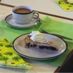 Greuttercafe2