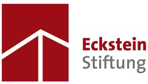 Eckstein Stiftung