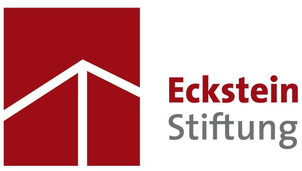 Stiftung Eckstein