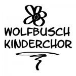 Wolfbuschkinderchor