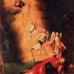 Genesis 28, 10-15