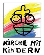 kirche_mit_kinder_logo
