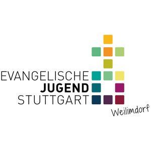 EJUS Weilimdorf Logo